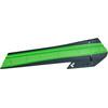 Cube HPX Protezione parti verde/nero